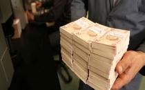 Emekliye 13 Bin Lira! İşte Parayı Almanın Yolu