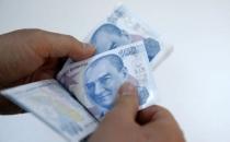 Emekliye Yüzde 4 Ek Ödeme! İşte Zamlı Maaşlar
