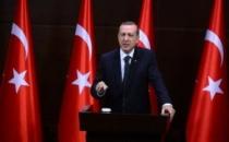 Erdoğan: Brüksel'deki Teröristlerden Birini Daha Önce Sınır Dışı Ettik