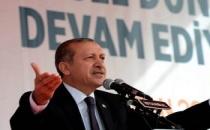 Erdoğan: Çözüm Sürecinden Umutluyuz!