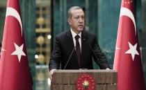 Erdoğan: Firuzağa Saldırısında İki Taraf da Suçlu!