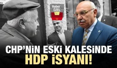 Erdoğan'ın 1'inci sıraya yazdığı isimden çarpıcı tespit