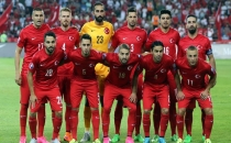 EURO 2016'yı Yayınlayacak Kanal Belli Oldu