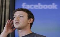 Facebooktan Akıllı Telefonlara Home
