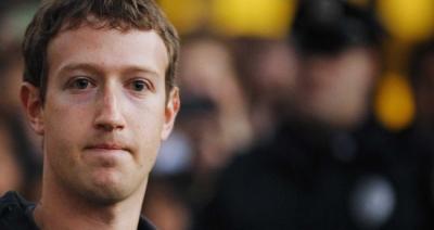 Facebook'un kurucusu Mark Zuckerberg: Verilerinizi koruyamazsak size hizmet etmeyi hak etmiyoruz