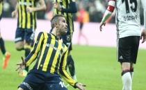 Fenerbahçe Kupada Kalan Maçlara PAF Takımıyla Çıkabilir!
