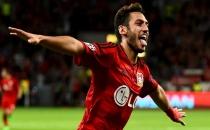 FIFA, Hakan Çalhanoğlu Hakkında Transfer Soruşturması Başlattı