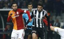 Galatasaray, Evinde Beşiktaş'la Karşılaşacak