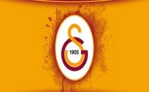 Galatasaray'a Resmi Teklif: 16 Milyon Euro