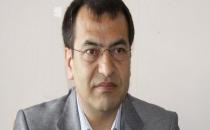 Gazeteci Ünal Tanık gözaltında