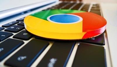 Google, Windows Bilgisayarlarındaki Dosyaları Sürekli Tarıyor