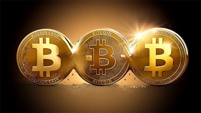 Google'ın Açıklaması Sonrası Bitcoin Değerinde Ciddi Düşüş!