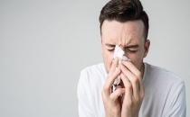 Grip, Nezle, Soğuk Algınlığı Nasıl Geçer? Evde Grip Tedavisi İyi Gelen Bitkiler
