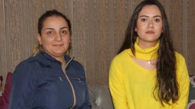 Hamile iki kadına büyük şok!