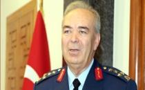 Hava Kuvvetleri Komutanı'ndan PKK'yı Titretecek Sözler