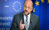 HDP'ye Yönelik Terör Operasyonunda Avrupa'dan Peş Peşe Küstah Açıklama