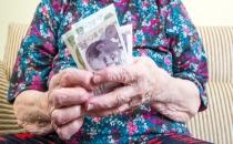 Hükümet'ten Emekliler İçin Yeni Hamle!