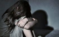 İnanılmaz Olay! İlköğretimde Sınıf Arkadaşı Tecavüz Etti Sonra...