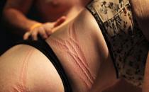 İngiltere, İnternette Yayınlanan Cinsel İçerikli Filmleri Hizaya Sokuyor
