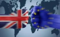 İngiltere'de Referandum Sonrası Şok Gelişme!
