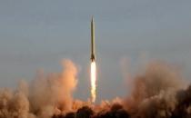 İran, ABD'ye Resti Çekti: Daha da Güçlendireceğiz!