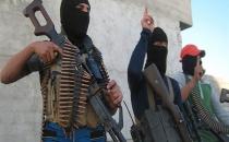 IŞİD Kim, Başları Kim ve Ne Yapmak İstiyor?
