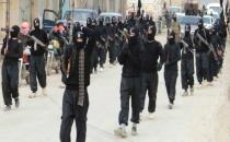 IŞİD'den Avrupa Devine Saldırı Tehdidi!
