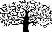 İsim Analizi İçin Harflerin Anlamlarını Öğrenin