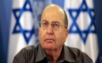 İsrail: İstikrar İçin Kürtlerin Devlet Sahibi Olması Gerek