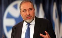 İsrail'den Küstah Emir: Tüm İletişimini Kesin!