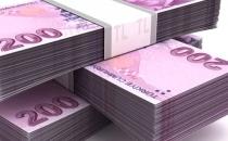 İşte Türkiye'nin 2015 Vergi Rekortmenleri