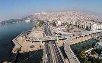İzmir'de Hareketli Saatler!