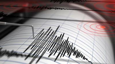 Japon deprem uzmanından Marmara Bölgesi için korkutan uyarı