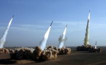 Japonya'da Kuzey Kore Alarmı!