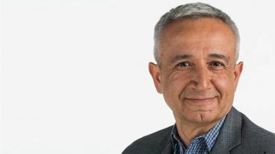 Kayıp Profesör Ramazan Gençay Kolombiya'da Ölü Bulundu!