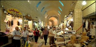 Kayseri Çarşısı'nda yangın… 67 kuyumcudaki 5 tonluk (1 Milyar Dolar) altın eridi