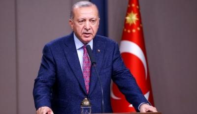 Kılıçdaroğlu'nun Referandum Çağrısına Erdoğan'dan Cevap!