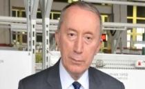 Kırıkkale MKE Müdürü Devlet Sırlarını Satarken Suçüstü Yakalandı!