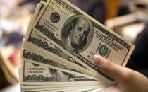 Kongre Kararı Çıktı, Dolar Rekora Koştu!