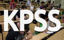 KPSS Atama Sonuçları Ne Zaman Açıklanacak?