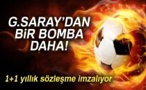 Latovlevici, Galatasaray'da