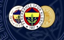 Liderlik Kavgasında Fenerbahçeli Taraftar Vuruldu