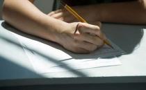 Liseye Girişte Örnek Sorular Yayımlandı | Liseye Giriş Sınavı (LGS) Örnek Soruları 2018...