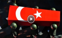 Mardin ve Hakkari'den Kara Haber: 6 Asker Şehit