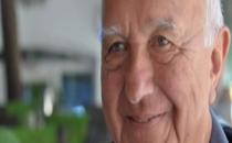 Mehmet Baturalp Hayatını Kaybetti (Mehmet Baturalp Kimdir?)