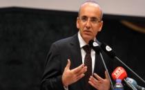 Başbakan Yardımcısı Mehmet Şimşek'ten Kriz Uyarısı!