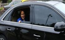 Meral Akşener: Benim Cumhurbaşkanı Olmamı İstiyorlar (İyi Parti Kuruldu)
