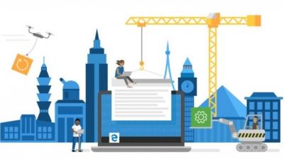 Microsoft, Binlerce Dolar Ödüllü Hata Avı Etkinliğini Başlattı
