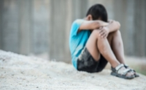 Mülteci Kampında Tecavüz Skandalı