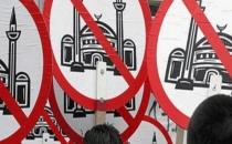 Müslümanlara Karşı Açılan Topyekûn Savaş